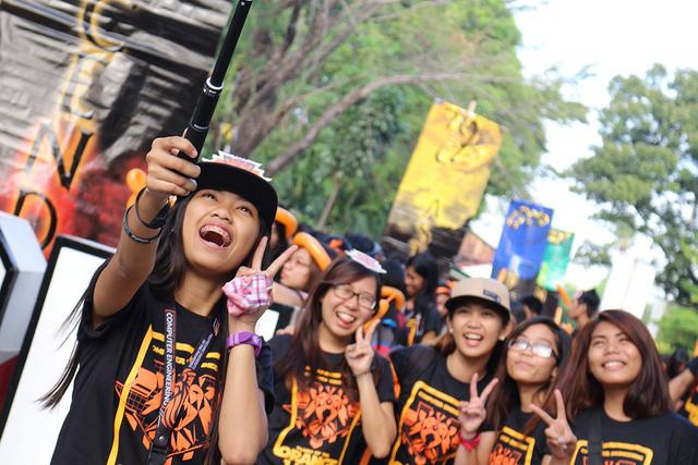 語学留学先として人気急上昇!フィリピンの「ビジネス英語世界1位」は本当か?