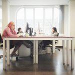 英文ビジネスメール・サバイバル「英文ビジネスメール例文サイト(海外)ベスト5」