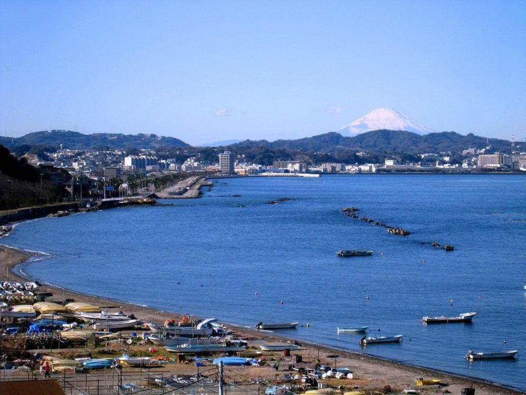 移住先として静岡県東部をお勧めする理由