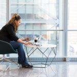 世界中のビジネスパーソンが順守する英文ビジネス・メールの基本ルール