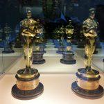 第89回アカデミー賞ノミーネーションに対する海外の反応