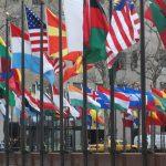世界平和にとって最大の脅威となる国はどこだ?【海外の反応】