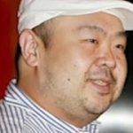 金正男氏暗殺事件に対する海外の反応『笑う暗殺者』とは?