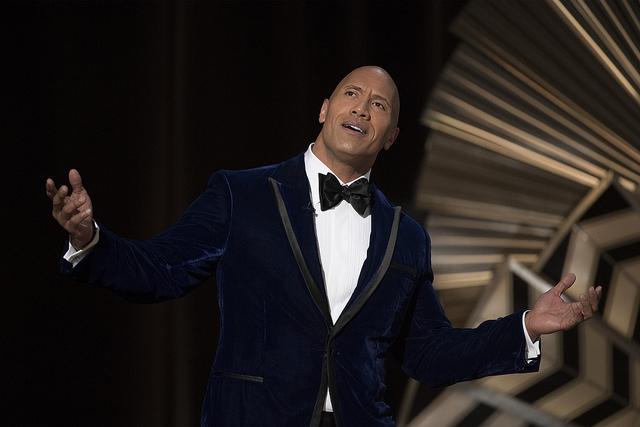 アメリカ・リベラリズムの一大拠点ハリウッドに保守派スターは存在するのか?