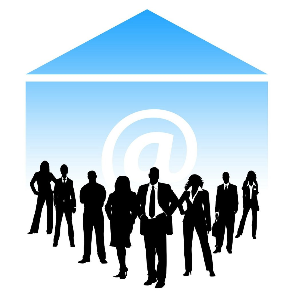 英文ビジネスメール・サバイバル「英文メールだけで信頼関係を築くためにやるべきこと」