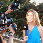 トランプ・安倍会談 アメリカのニュースメディアはどう報じたか