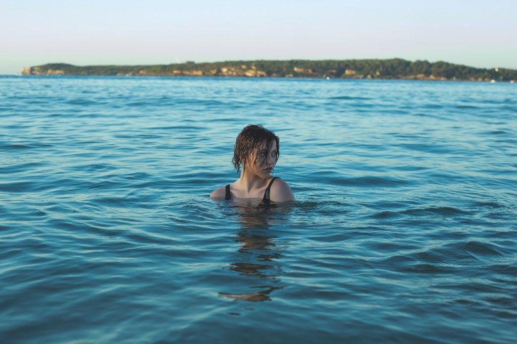 「英語学習という名の大海原」で溺れないために知っておくべきこと