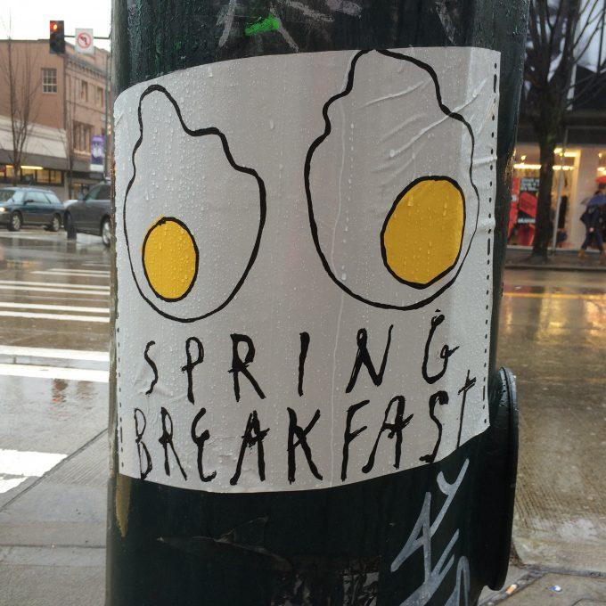【スプリング・ブレイク】アメリカの大学生の春休み・人気の目的地は?