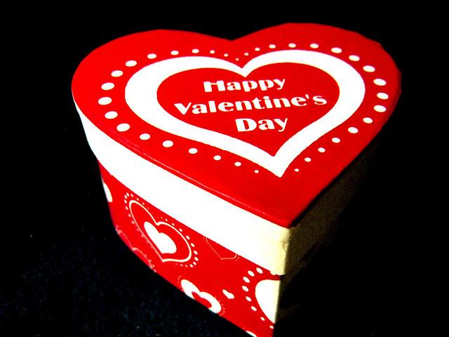 「バレンタイン・デーの起源は『縁結びのお祭り』だった?」世界各国のバレンタイン・デー事情