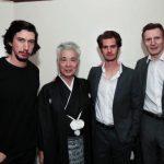 映画『沈黙 -サイレンス』海外の批評家が絶賛する日本人出演者とは?