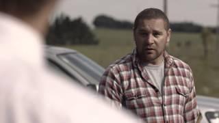 【厳選】感動の海外公共CM特集『映像の力で交通事故から人々を救え!』