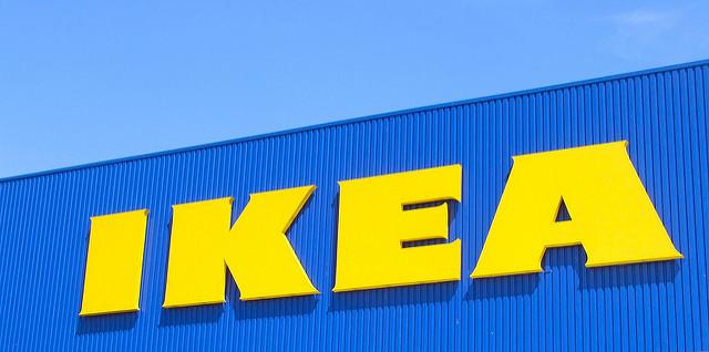 イケア 世界最大の家具メーカーについて、あなたが知らない事実トップ11