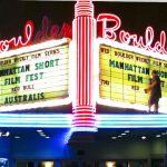 『沈黙-サイレンス-』全米公開。初めて迎えた週末の興行収入と観客の反応