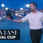 『ラ・ラ・ランド』 ライアン・ゴズリング 「ファンならとっくに知っている『驚くべき』逆転人生」