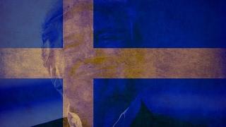トランプの「昨日、スウェーデンで」発言。結局のところスウェーデンは安全なのか?