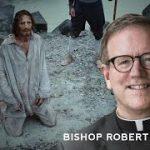 『沈黙-サイレンス-』米国カトリック教会バロン司教によるレビューを読んだ感想